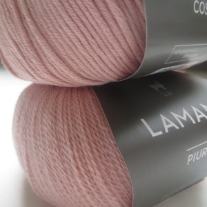 LOTILDA Lamana Cosma und Piura