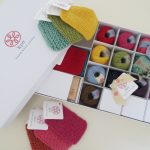 kpc - hand knit yarns