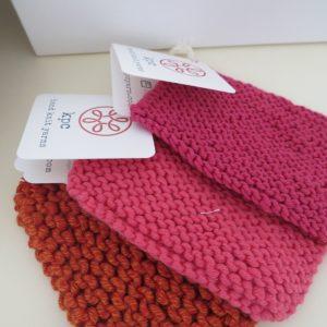 kpc - hand knit yarns