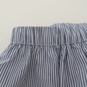 LOTILDA Offshoulder Kleid Fashion Style 06/17